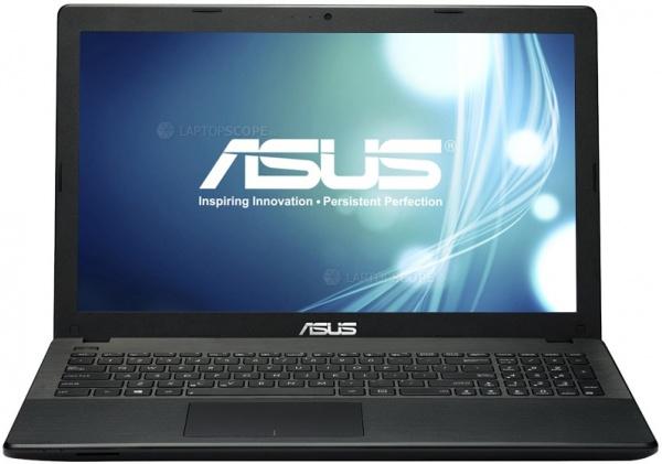 Asus_X551MA_2